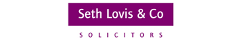Seth-Lovis-and-Co-Solicitors logo